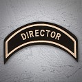 DIRECTOR Patch