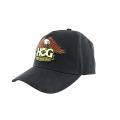 H.O.G. Baseball Cap