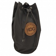 HOG Duffel Bag