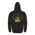 H.O.G. Chapter Zip Hoody   2XL