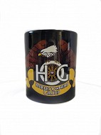 Limited  Edition Heritage Eagle Mug