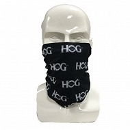 NEW:  H.O.G Multiwear Scarf