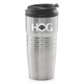 NEW - H.O.G Travel Cup