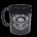 Motorhead Ceramic Mug