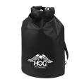 H.O.G. Waterproof Outdoor Bag